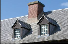 shed architectural style architectural styles of chimneys and dormers