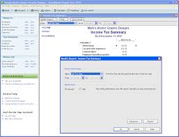 quickbooks simple start download
