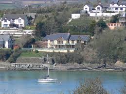 properties for sale in burton flats u0026 houses for sale in burton