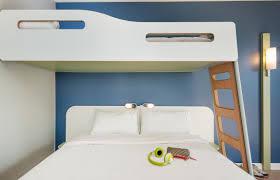 prix chambre ibis budget hotel ibis budget konstanz hotel de