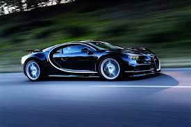 first bugatti veyron ever made bugatti won u0027t be losing money with the chiron like they did with