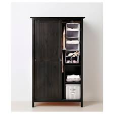 Armoires For Hanging Clothes Bedroom Furniture Sets Extra Wide Armoire Large Armoire For