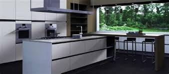 modele de cuisine lapeyre meuble ytrac lapeyre mh home design 26 apr 18 03 16 03
