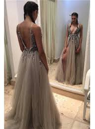 new yesbabyonline prom dresses prom dresses 2018 page 1