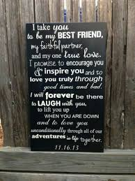 5 year wedding anniversary gifts for him pin by karole potter on faith lessons and