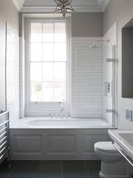 trendy bathtub and shower combo with tub shower combos pictures