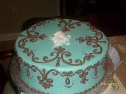 wedding cakes in birmingham al by margaret u0027s bakery