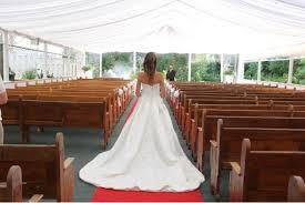 mariage clã en mariage chêtre rive sud montérégie événements corporatifs