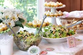 bridal shower luncheon view bridal shower brunch decorating ideas home decor interior