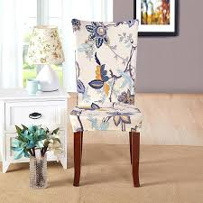 Dining Chair Covers Ikea Dining Chair Seat Covers Ikea Room Walmart With Ties Cheap Stretch