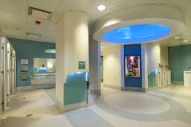 best bathrooms with ideas gallery bathroom mariapngt