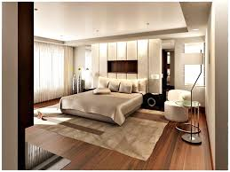 Wohnzimmer Ideen Holz Wohnzimmer Angenehm Gemutliche Innenarchitektur Gemutliches