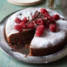 chocolate cake recipes chocolate recipes red