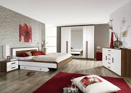 ikea chambres adultes chambres adultes conforama beautiful chambres adultes conforama