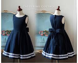 catherine cottage rakuten global market girls freshman suit