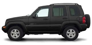 reviews on 2002 jeep liberty amazon com 2002 jeep liberty reviews images and specs vehicles
