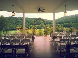 Wedding Venues In Westchester Ny Westchester Wedding Venues Wedding Ideas