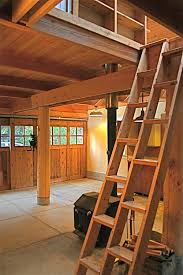 great ideas for sliding attic stairs u2014 new interior ideas