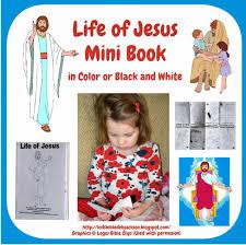 bible fun for kids preschool alphabet y is for jesus loves you