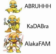 Kill Me Meme - please kill me