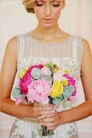 wedding dresses ta 127 best buchet images on wedding dressses autumn