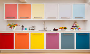 New Trends In Kitchen Cabinets Kitchen Cabinet Colors Trends In Color Today