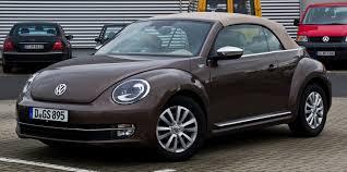 volkswagen beetle diesel volkswagen beetle u2013 wikipedia wolna encyklopedia