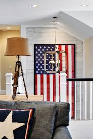 shocking wood american flag wall plaques decorating ideas gallery