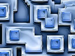design tapeten shop designtapeten in blau