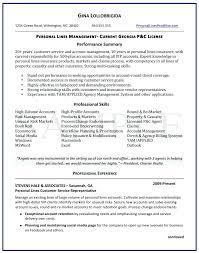 service advisor resume sample u2013 topshoppingnetwork com