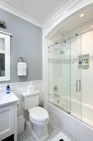shower ideas small bathrooms bathroom tub shower ideas bathroom tub tile ideas small bathroom
