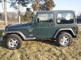 2000 jeep wrangler top 2000 jeep wrangler hardtop for sale jpeg http carimagescolay
