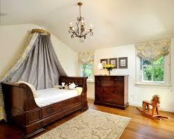 Chesterfield Sleigh Bed Chesterfield Sleigh Bed Bedroom Contemporary With Antique Doors
