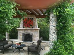 Apartment Patio Decorating Ideas by Decorating Small Spaces Living Room On Budget Interior Design