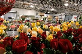 i800 flowers 1 800 flowers has a firmly rooted culture of customer service