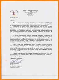 thanksgiving letter to parents 6 express gratitude letter fancy resume
