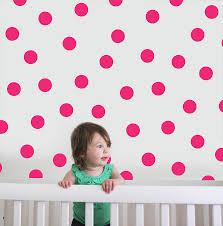 wall decal bathroom stickers for walls polka dot wall decals polka dot wall art polka dot wall decals metallic decals