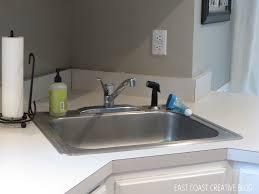 moen kitchen faucets replacement parts moen soap dispenser warranty tags cool moen kitchen faucets