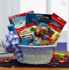 32 best children s gifts images on gift baskets baby