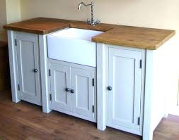 kitchen sink units for sale stand alone kitchen sink free standing kitchen sink unit sale