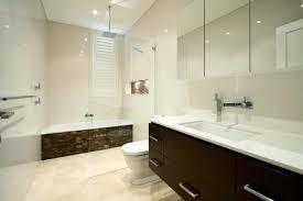 bathroom reno ideas thirdbio