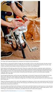 a new folding bike brand takes flight tern folding bikes russia