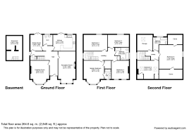 property for sale in london find houses and flats for sale in