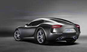 white maserati wallpaper p 633 maserati alfieri wallpapers maserati alfieri widescreen photos