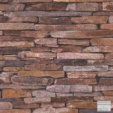 wallpapers that looks like wood wallpaperpulse