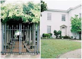 wedding venues in knoxville tn the bleak house knoxville tn wedding east tennessee wedding