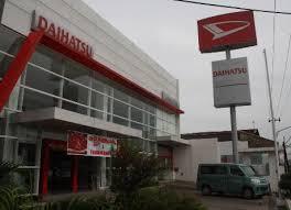 promo harga daihatsu balikpapan groupfa com
