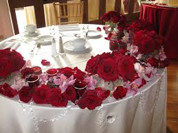 cheap wedding table decorations u2014 svapop wedding beautiful