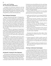 chapter 8 examples of reported practices and tools vehicle