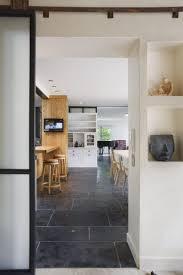 maison home interiors maison v villennes sur seine 2011 olivier chabaud architectes